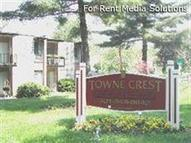 Towne Crest Apartments Gaithersburg MD, 20877