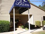 The Bluffs Apartments Spartanburg SC, 29301