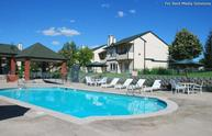 Cedar Canyon Villas Apartments Spokane WA, 99223