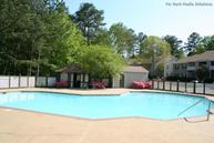 Bridlewood Apartments Conyers GA, 30012