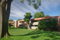 Glen Oaks Apartments Hayward CA, 94545