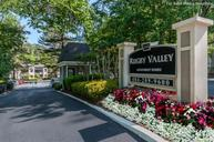 Rugby Valley Apartments College Park GA, 30337