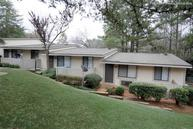 Redan Village Apartments Decatur GA, 30032