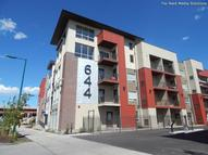 644 City Station Apartments Salt Lake City UT, 84116