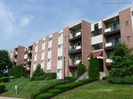 Liberty Place Apartments Windsor Mill MD, 21244