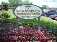 Willowbrook Apartment Homes Apartments Willowbrook IL, 60527