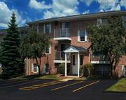 Oak Brook Gardens Apartments North Royalton OH, 44133