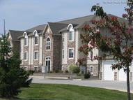 Long Beach Cove Villas Apartments Michigan City IN, 46360