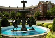 The Crescent Centre Apartments Louisville KY, 40202