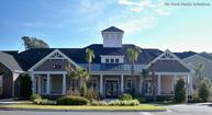 Ashton Pointe Apartment Homes Apartments Beaufort SC, 29906