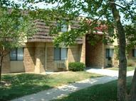 Garden Woods Apartments Englewood OH, 45415