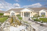Hibiscus Springs Rental Homes Apartments Spring Hill FL, 34609
