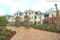 Auston Chase Apartments Ridgeland SC, 29936