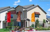 Liberty Bend Apartments Sandy UT, 84094