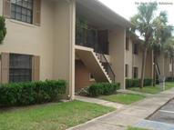 Cambridge Square Apartments Winter Haven FL, 33880