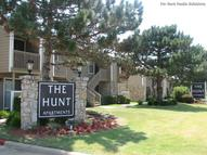 The Hunt Apartments Oklahoma City OK, 73159