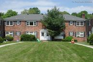 Greenfield Gardens Apartments Edison NJ, 08837