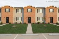 Hawkins Point Townhomes Apartments Mascoutah IL, 62258