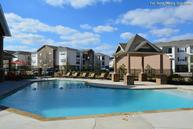Landmark of Magnolia Apartments The Woodlands TX, 77354