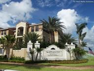The Atlantic Doral Apartments Doral FL, 33178