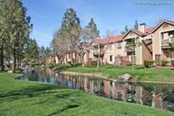 Terracina Apartments Ontario CA, 91761