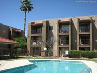 Crown Villas Apartments Tucson AZ, 85710