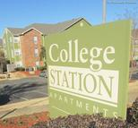 College Station Apartments Starkville MS, 39759