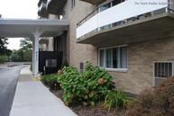 Churchill Towers Apartments Parma Heights OH, 44130