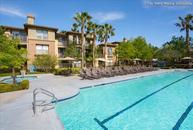 The Oaks Apartments Santa Clarita CA, 91387