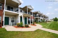 Cumberland Crossing Apartments Fishers IN, 46038