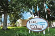 Lake DVille Apartments Hendersonville TN, 37075