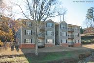 Ivywood Park at Vinings Apartments Atlanta GA, 30339