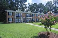 Sharps Landing Apartments Newport News VA, 23606