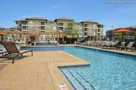 The Residences at Prairiefire Apartments Overland Park KS, 66223