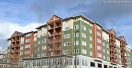Urban Center Apartments Lynnwood WA, 98087