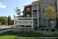 Mammoth Springs Apartments Sussex WI, 53089
