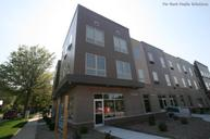 35 East Apartments Lincoln NE, 68503
