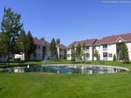 Lakeside Village Apartments Salt Lake City UT, 84123