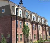 Rivers Edge at East Side Pointe Apartments Covington KY, 41011