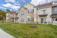Reserve at Southpointe Apartments Canonsburg PA, 15317
