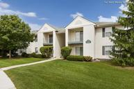 Meadowood Park Apartments Wixom MI, 48393