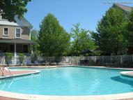 Ardenwood Apartment Homes Apartments North Haven CT, 06473