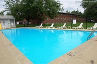 Country Club Apartments Indianapolis IN, 46227