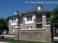 Hawthorne Hill Apartments Thornton CO, 80233