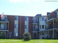 Stonecrest Apartments Lafayette IN, 47901