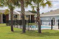 Ochlockonee Pointe Apartments Midway FL, 32343