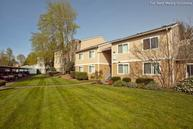 McKenzie Meadow Apartments Springfield OR, 97477