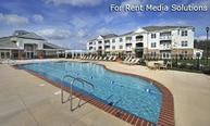 Tanglewood Lake Apartments Elizabeth City NC, 27909