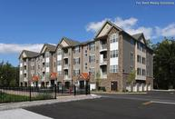 Riverbend East Apartments Wappingers Falls NY, 12590