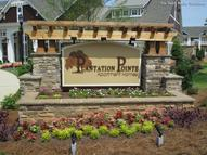 Plantation Pointe Apartments Mooresville NC, 28117